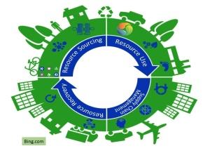 New_1_circular economy