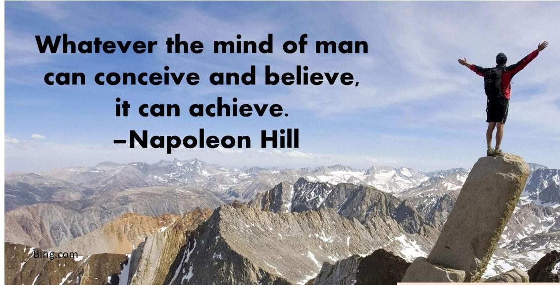 mind achieve (2)